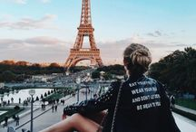 Urlaub 2018 Fotoideen Guadeloupe/Paris
