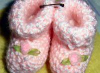 Quick Knitting