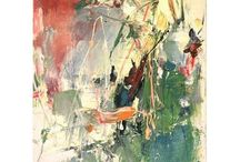 Art | Abstract | Expressionism