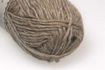 Yarn: Alafoss Lopi / Alafoss Lopi - 100% Icelandic Wool Yarn - Alafoss Lopi is a bulky weight yarn