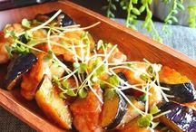 Food|フード / フードアイデア 美味しそうな食べ物