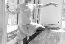 Dance / by MsMarcieg