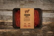 Otros Chorizo
