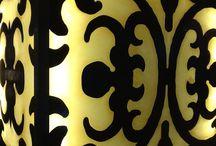 Crowne Plaza Hotel - San Donato Milanese (MI) - Italy / New mood for the interior design of the common areas ....