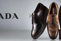 Prada Ayakkabı / Prada Ayakkabı Modellerinde İndirim #Prada