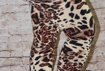 Luxurious Leggings - My Business / Welcome to the world of Buskins leggings! Super soft, comfortable leggings available in both solid and a variety of colorful patterns. Leggings are available in everything from baby through plus sizes. Thank you for supporting my business. #leggings #buskins #smallbusiness find more leggings at http://luxuriousleggings.mybuskins.com