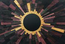 eclipse ideas