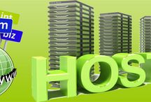 Web ‪Hosting‬ Comany in Delhi: / Web ‪#‎Hosting‬ Comany in Delhi: http://www.finesofttechnologies.com/web-hosting-packages.php