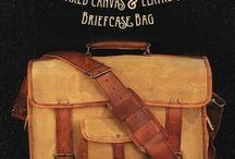Duffle Bags-Travel, Travel, Travel