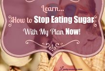 How to prevent binge eating