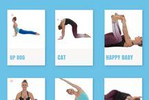 bodyart yoga