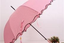 ombrelli: accessori moda