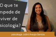 Empreender na Psicologia / www.empreendernapsicologia.com.br