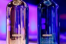 Absolut Electric