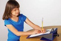 Aspergers, Tourette's, Sensory & Other Resources