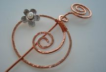 Jewelley-pins