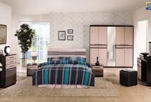 ΚΡΕΒΑΤΟΚΑΜΑΡΑ - Bedroom furniture