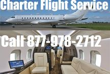 Tennessee Private Jet Air Charter Flight Service / Private #JetCharter Flight Service From or To Memphis, Nashville, Knoxville, Chattanooga, Tennessee Empty Leg Air Plane Rental Company near Me for business, emergency or last minutes personal aircraft aviation #travel call 877-978-2712 for free quote cost or visit https://www.wysluxury.com/Tennessee/ for more location near you. #luxury, #wysluxury #privatejetcharterMemphis, #MemphisTN, #KnoxvilleTN, #NashvilleTN, #ChattanoogaTN, #Tennessee