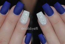 nails next
