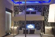 Dance Poles In Bedrooms  / Portable pole dancing poles inside homes