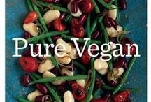 Vegan / by Jacquie Lindsay