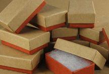 LyneArt_packaging