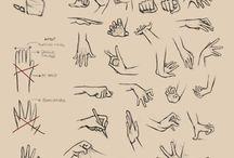 """drawings ("""",)"""