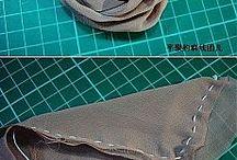 Kangas- ja paperikukat
