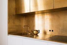 Bucătărie Design