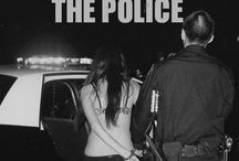 FUCK POLICE