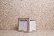 Packaging / • Packaging Design Inspiration •