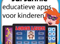 App Party - Tips / Tips naar website's, filmpjes etc.