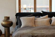 Home ideas / szép otthonok,jó ötletek