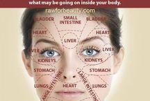 health info