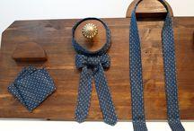Gentleman's Shop for Historic Costume Details / Found on https://de.dawanda.com/shop/Dornenkoenig