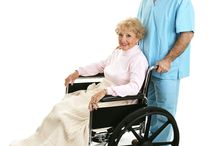 Coping With Surgery / The recovery period varies depending on the person and the surgery, and many require some type of support from families and other #care providers. / by A-1 Home Care, A-1 Domestic Professional Services