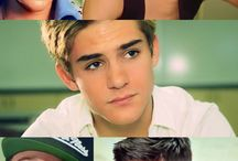 IM5 / by Lacey Thompson