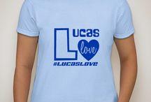 Lucas Love