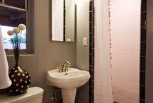 Bath | Fürdő