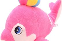 Soft Toys / Kindercart.com - Buy Soft Toys Online @ Best Price in India