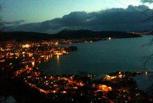 Norway / Bergen