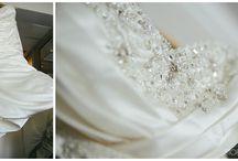 Weddings by Sabrina Seymore Events