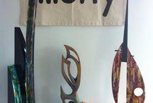 Talla en madera / Artista JUAN CARLOS DUQUE interesados contactarnos info@lilicity.com