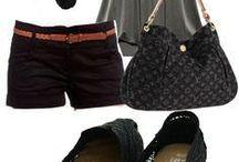 fashion / by Juhi p.