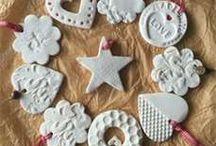 recepty vzorky vanilkove pečivo