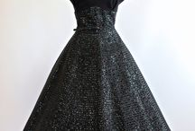 Dress for next time in Canada ideas
