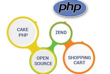 PHP web development / PHP is a open source web programming technologies using with open source Operating System.