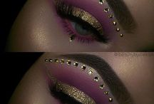 makeup arabian