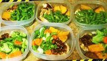 Új étrend