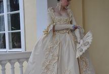 Rococo <3